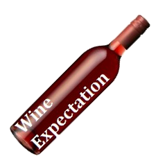 Link to expectations